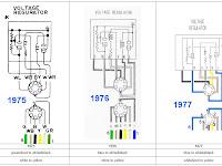 1986 Toyota Truck Wiring Diagram