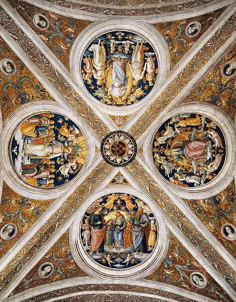 File:Perugino, volta stanza incendio di borgo 01.jpg