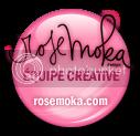RoseMoka
