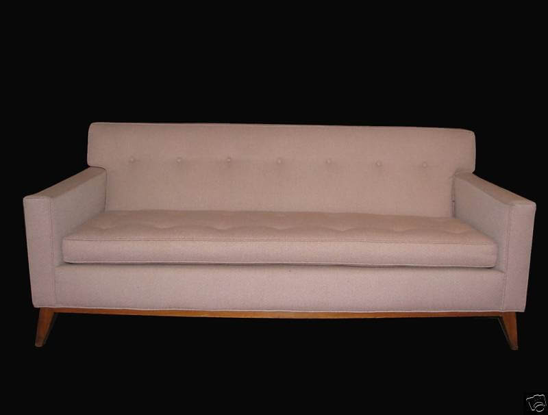 http://retrorenovation.com/wp-content/uploads/2008/08/widdicomb-sofa.jpg