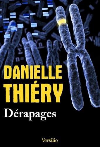 http://lepuydeslivres.blogspot.com/2016/03/derapages-de-danielle-thiery.html