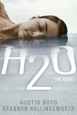 H20: The Novel