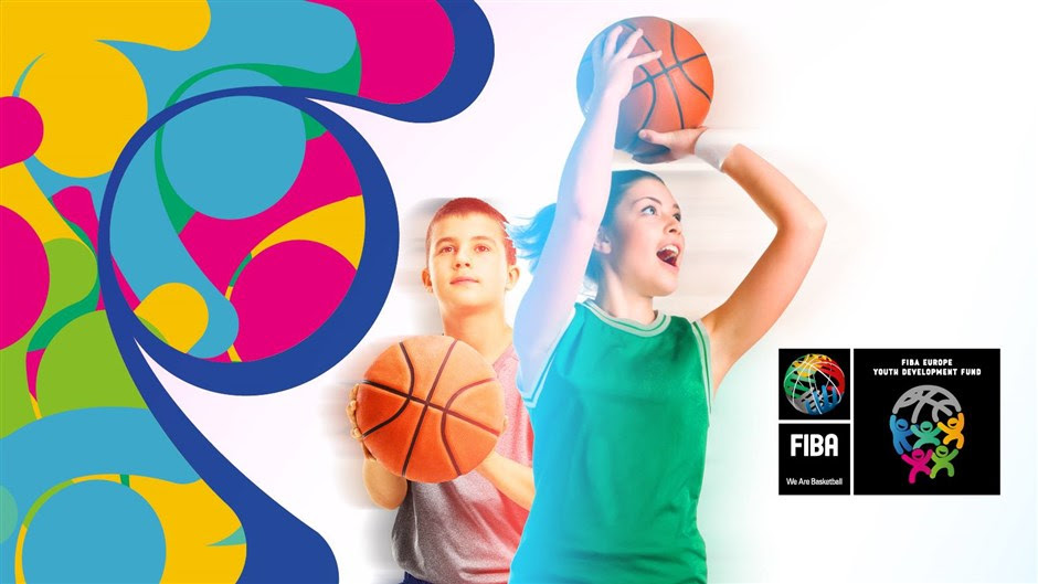 Ydf Application Form Download, The Youth Development Fund Ydf Is A Fiba Europe Program Aimed To Support Eligible Youth Basketball Projects And The Participation Of Youth National Teams, Ydf Application Form Download