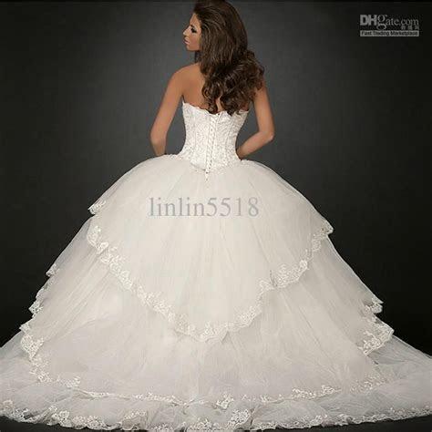 $seoProductName   Wedding Dresses   Wedding dresses