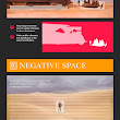 Star Wars and Design