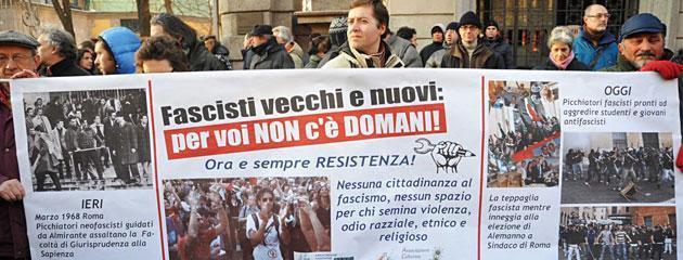 resistenza_interna