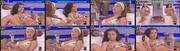 Raquel Loureiro e Raquel Henriques sensuais em biquini