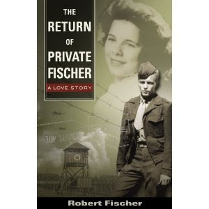 The Return of Private Fischer