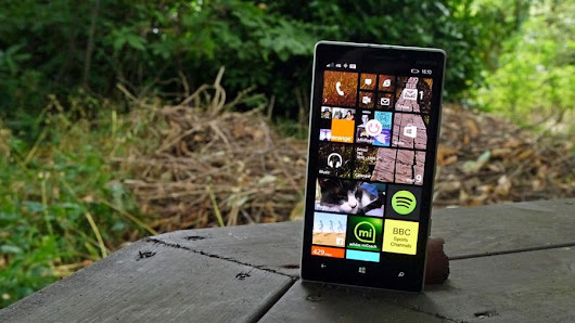 Microsoft ends all support for Windows Phone