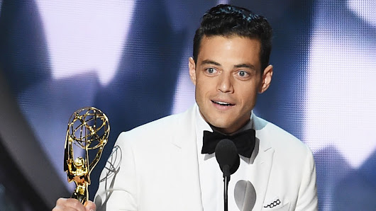 Emmys 2016: All the winners from TV's big night