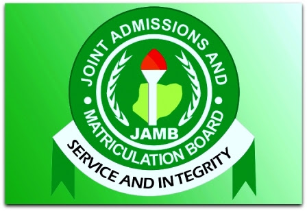 http://thechronicleofeducation.com/wp-content/uploads/2015/08/JAMB-Logo.jpg