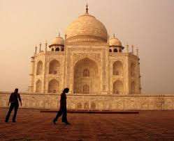 Taj Mahal Wallpaper Free Taj Mahal Desktop Wallpapers