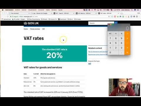 Videos ebay in English