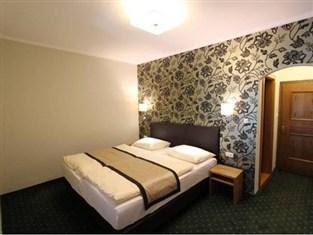 Reviews Gasthof Pass Lueg Hoehe Hotel