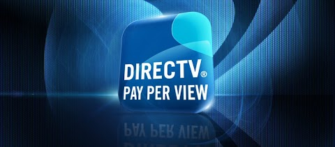 Ordering Movies On Direct Tv