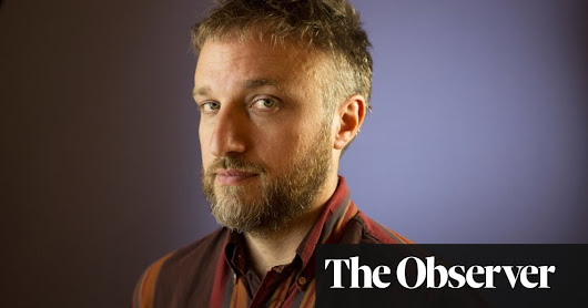 Apostasy director: 'It was liberating to leave the Jehovah's Witnesses' | Film | The Guardian