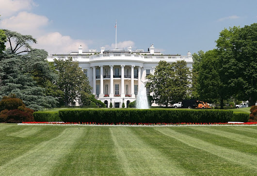 White House Lays Out Plans to Scale Up Microgrids, Storage & Renewables - Microgrid Knowledge
