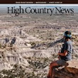 Drilling Chaco — High Country News