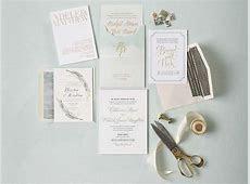 Wedding Invitations Ideas & Advice