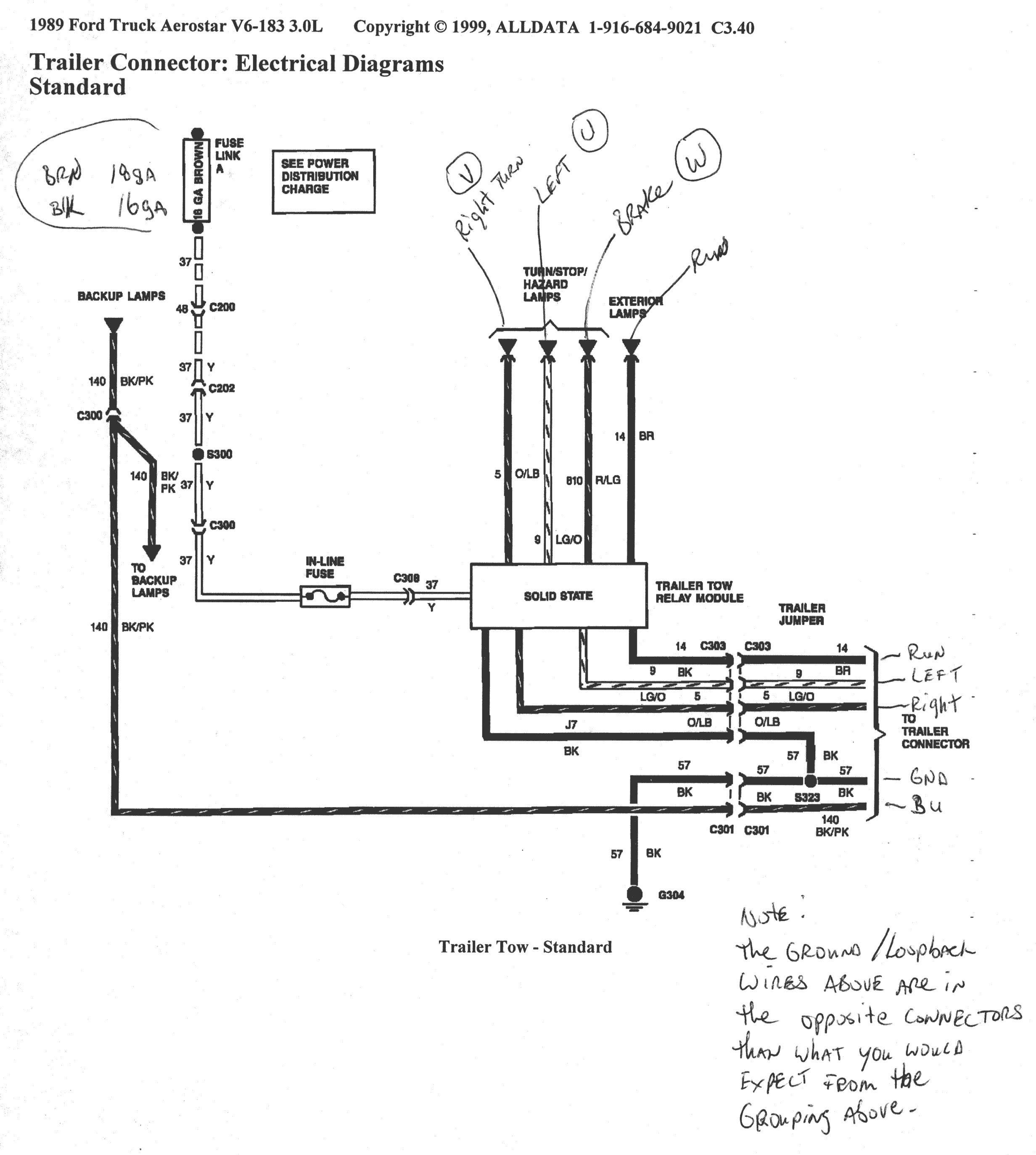 2011 F250 Brake Light Wiring Diagram Wiring Diagrams Premium A Premium A Chatteriedelavalleedufelin Fr