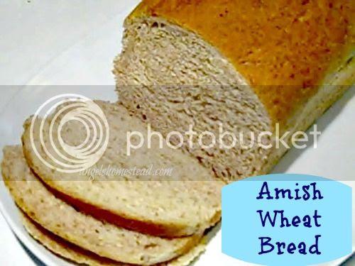 photo Amish-Wheat-Bread_zpsf175c6e6.jpg
