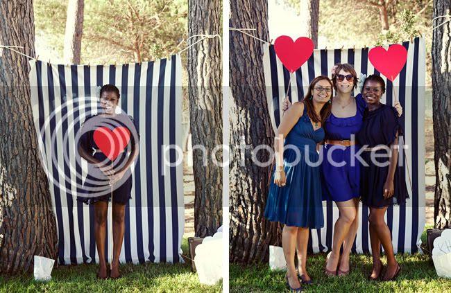 http://i892.photobucket.com/albums/ac125/lovemademedoit/PA_ForestWedding_030.jpg?t=1300784225