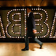Abba museum in Stockholm opens – in pictures