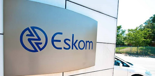 Eskom young scientists embark on innovative venture