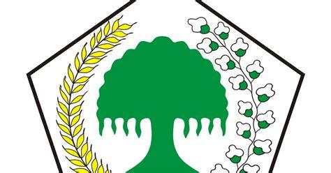 logo golkar gambar logo