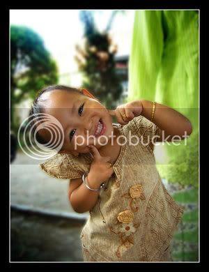 O Poder Do Sorriso,poemas,poesias,frases,mensagem de amizade,mensagem de amor,mensagem motivacional,mensagens de amor,mensagens de reflexao