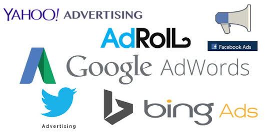 How Much Should I Be Paying for PPC Ads? - Steam Driven Media