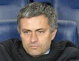 Jose: Take them back