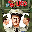 """""""The Phil Silvers Show"""" Rock 'n Roll Rookie (TV Episode 1957)"""