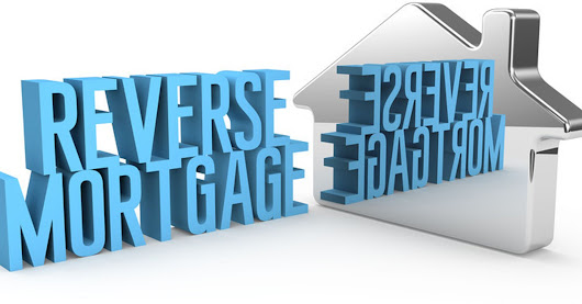 Impending Changes to the HECM Reverse Mortgage Program