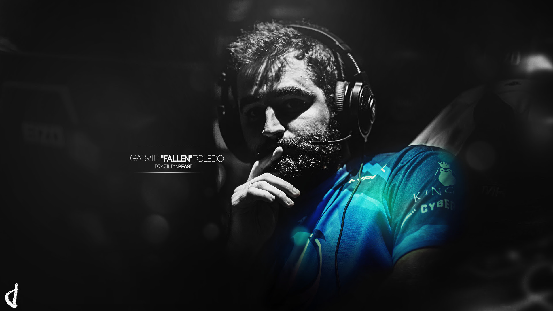 Cs Go Wallpaper 1080p (97+ images)