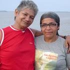Pastoral pede mais punições para crimes no campo no PA (Divulgação/Arquivo CNS)