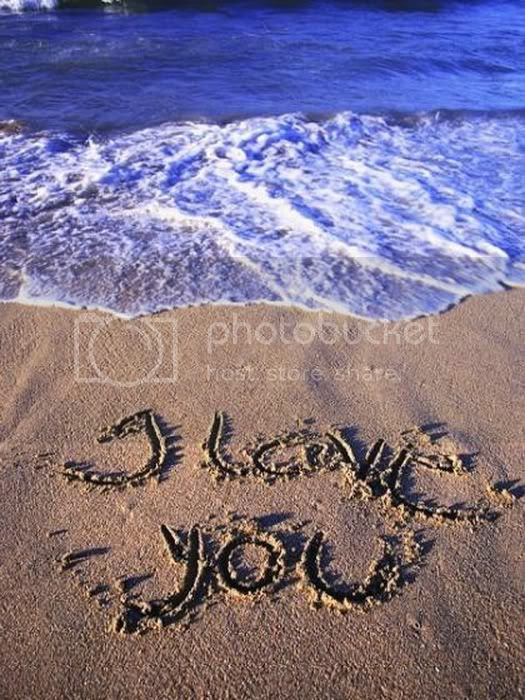 beach.jpg romance on the beach image by babygirlgddess