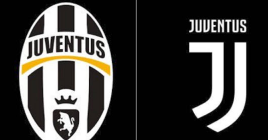 Frosinone vs Juventus SerieA TV channel, live streaming online Details