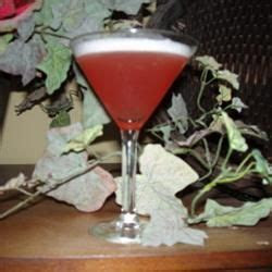 1000  ideas about Martini Cake on Pinterest   Martinis