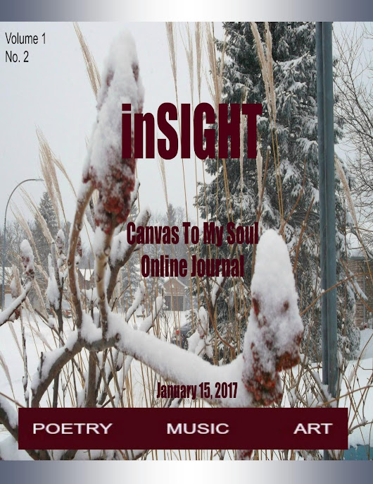 Insight january 2017 final build jan 17