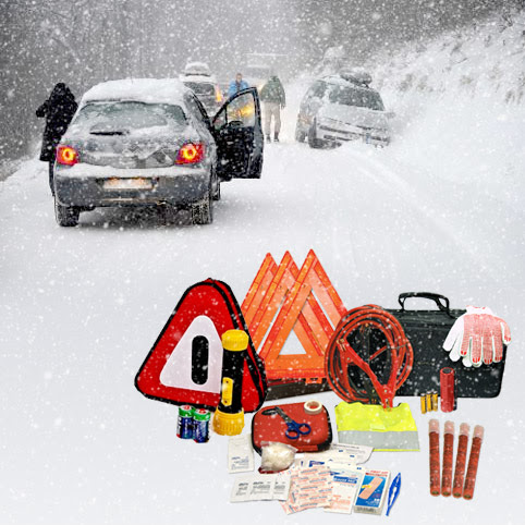 First-Aid-Product.com: Severe Winter Weatherhttp:// / First-Aid-Product.com: First Aid Articles & Information