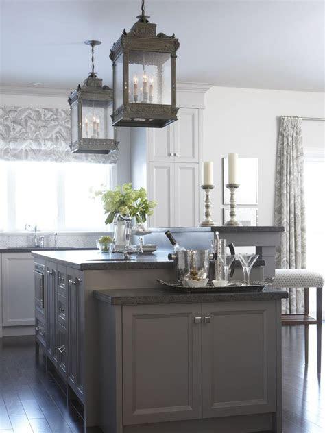 beautiful pictures  kitchen islands hgtvs favorite