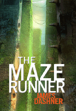 http://upload.wikimedia.org/wikipedia/en/d/db/The_Maze_Runner_cover.png