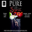 Pure & Sinful: Pure Souls, Book 1