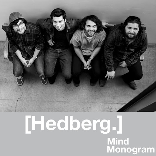 Mind Monogram Pays Tribute to Late Comedian with Jazz-Inspired New Single 'Hedberg'
