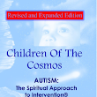 Autism Awareness | The Spiritual Approach to Intervention®