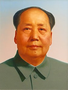 http://upload.wikimedia.org/wikipedia/commons/thumb/e/e8/Mao_Zedong_portrait.jpg/225px-Mao_Zedong_portrait.jpg