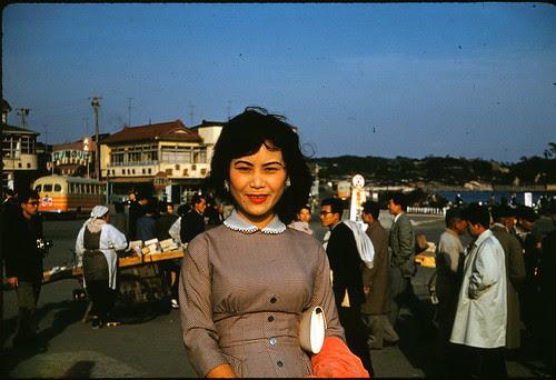 ty_hong_kong_1959