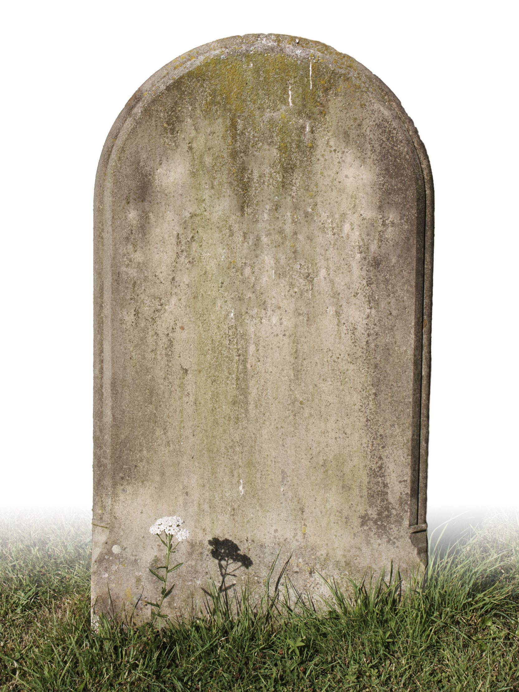 1000+ images about Historic graves on Pinterest   Freedom trail ...