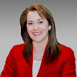 Laura Merritt to Address Corporate Paralegal Group - Boulette & Golden, L.L.P. - Austin Employment, Litigation and Corporate Immigration Lawyers